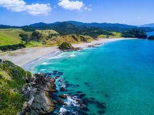 New Zealand - 11 Days