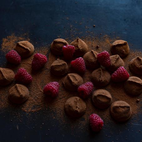 Understanding the Chocolate Terminologies!