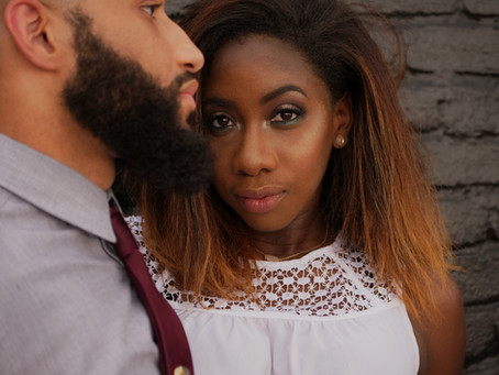 4 Keys to Getting in Your Dating Flow this Summer…