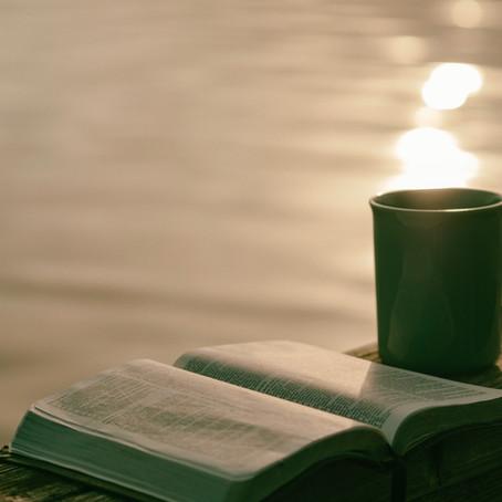Wie du für dich und dein Kind eine positive Morgenroutine erschaffen kannst