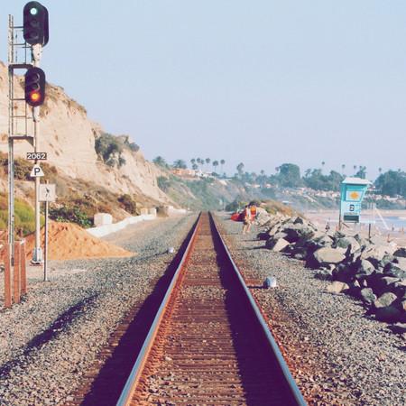 San Clemente Trail