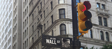 Stocks post gains as tech stocks lead charge