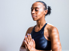 5 Benefits of Guided Meditation