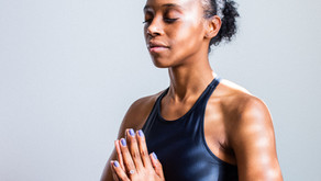 Make Heart Health Part of Your Self-Care Routine