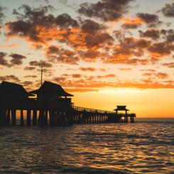 NEW! Coastal Cove - Naples, FL