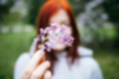 Image by Marina Khrapova