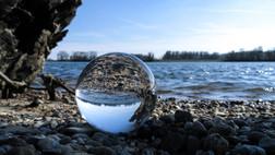 Croisière : Le Danube, son Delta et la Péninsule Balkanique