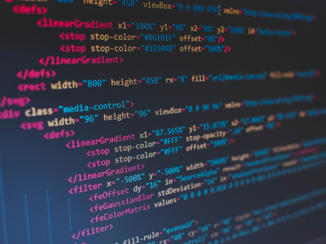 HTML - My Nemesis