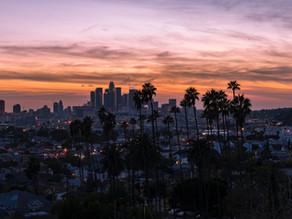 LAでビジネスを始める20の理由