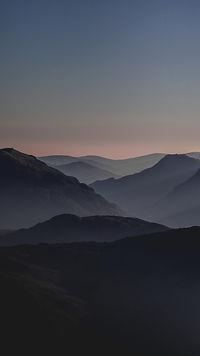 Image by Jonny McKenna