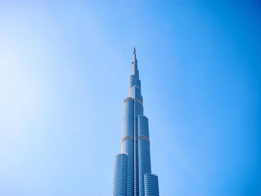 VAT In the UAE explained