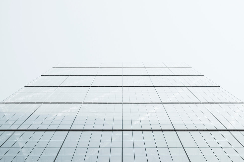 Image by Stephan Guttinger
