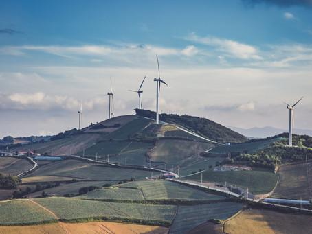 Contres les éoliennes : populistes de tous pays, unissez-vous !
