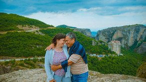 How to Know When You're Ready to Retire