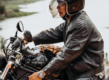 Consommation d'essence en moto et scooter : les règles à adopter pour réduire la facture