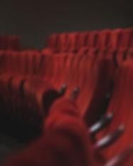 escrita escrever workshop curso porto portugal critiva exercícios livro arte art officina d'arte escola revisão de texto erros básicos português gastronomia gastronómica livro publicar eu self writing portugal oporto write art teato theatre school airbnb