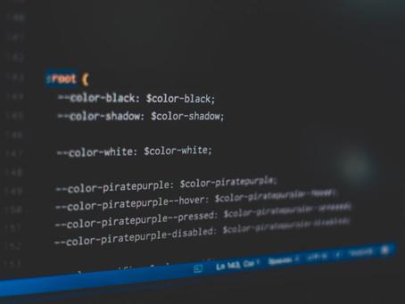 Particularidades de las variables en Python