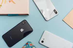 CASE STUDY: How to Market a New iPhone Case