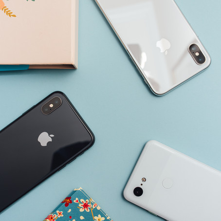 Apple iOS 14: How to Navigate the Newest Features