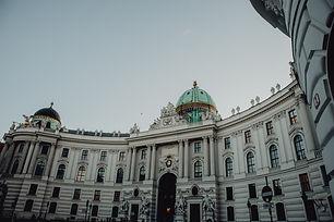 Image by boesijana
