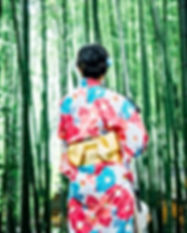 Explore-Japan-At Blaycation Travel, we create extraordinary travel adventures designed to enrich people's lives. We can help you to uncover your Ultimate bucket list experiences and create them especially for you. We are Experts in Tailor-Made Luxury Travel and Unique sustainable Road Trip Journeys.