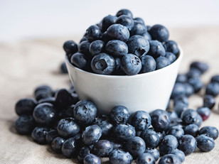 7 Superfoods to Grow in Temperate Climates