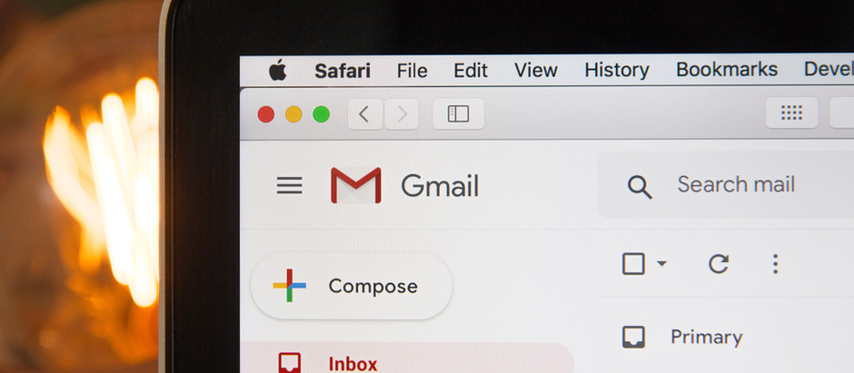 Email: A High-Leverage Activity?