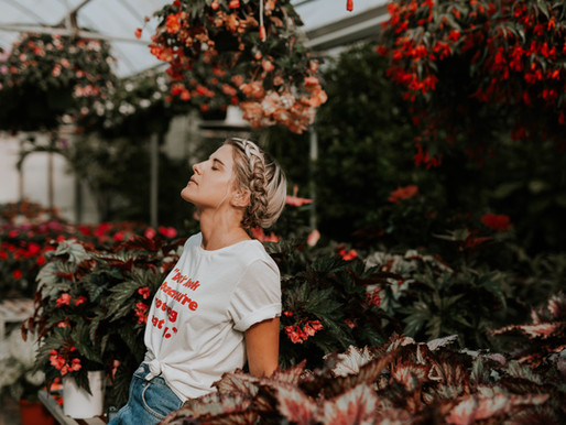 3 Tips to Manage Stress That Create Heaven on Earth