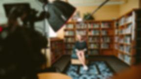 Video + Film