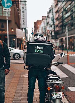 best delivery sites