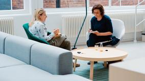 Les raisons pour lesquelles vous devez être attentif à la santé mentale au travail