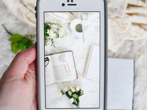 iPhone Photography Hacks Everyone Needs To Know. PART TWO!