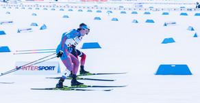 Uuden teknologiaratkaisun hankinta: Triathlon vai sprinttihiihto?