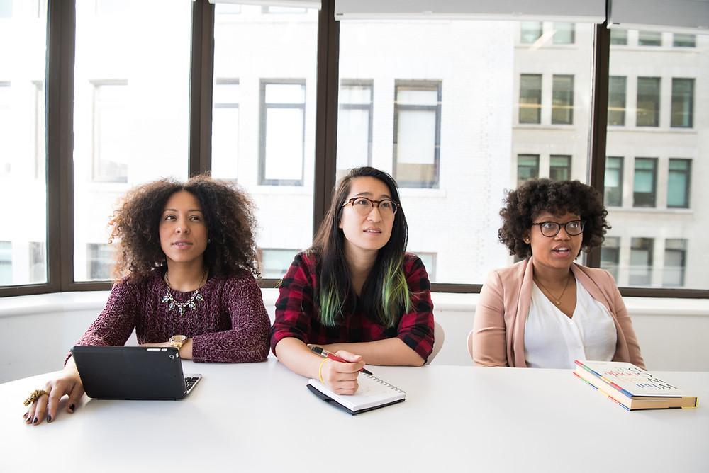 hair love discrimination work policy