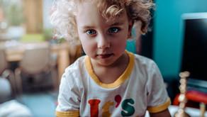Mon enfant est impulsif, comment l'accompagner au mieux ?
