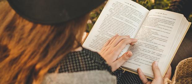 Bonne résolution livresque n°7 : Arrêter de snober la littérature Young Adult