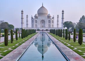 COVID-19 - India is Still Closed