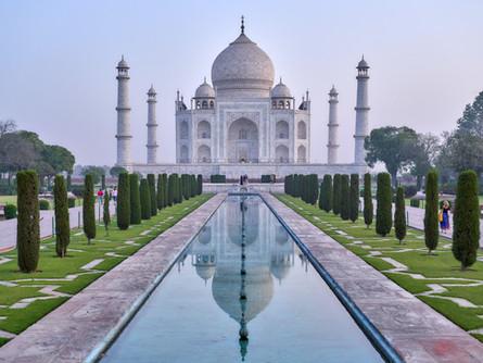 India Administers Over 1 Billion COVID-19 Vaccine Doses