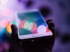 Early Adopters: Digital Advertising Trends To Watch Out For Next Year
