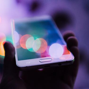 An Unchartered Digital World