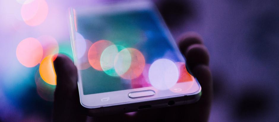 Τα smartphones κυριαρχούν! Η επιχείρησή σου είναι mobile friendly;