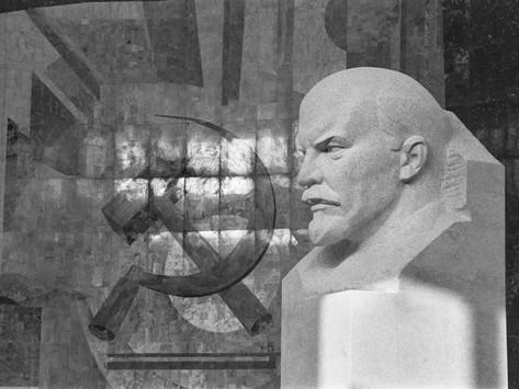 """ד""""ר ניקולא יוזגוף-אורבך   ספרות יידיש מחתרתית בצל אימת השלטון הסובייטי בברית המועצות"""