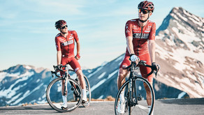 2021 Riders: The Run Down of this Year's Riders