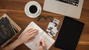 Preguntas que puedes hacerte para dejar de postergar tareas importantes