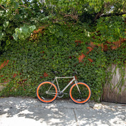 Image by Solé Bicycles