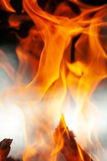 Expertise incendie