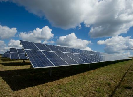 """Обзор госпрограммы """"Энергосбережение и  повышение энергетической эффективности"""""""