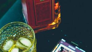 Legătura dintre cancer și alcool