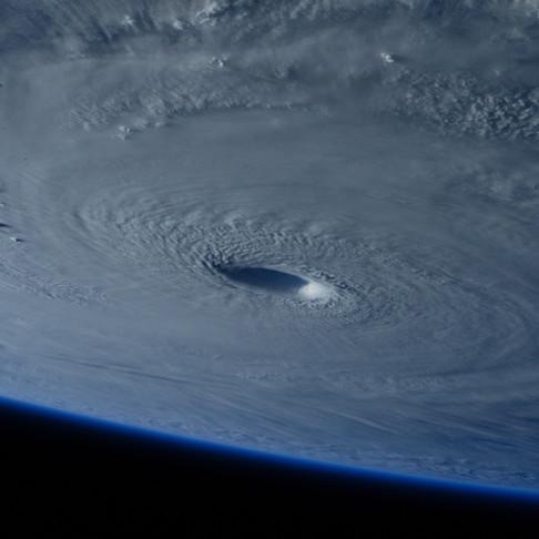 Hurricanes | Evacuation Zones -Cause & Effect