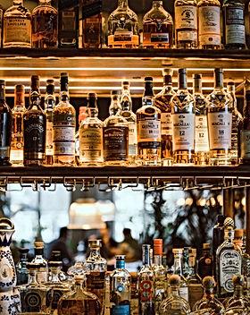 shakensmash-cour-degustation-whisky.jpg